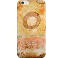 Images Of Italy.............................Most Products iPhone Case/Skin