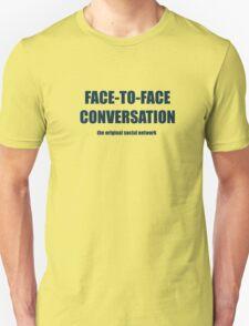 A novel idea T-Shirt