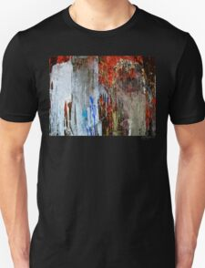 Uncontained - II T-Shirt