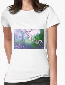 Sakura (3) T-Shirt