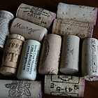 Loose Corks by grammy