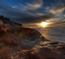 Anglesea • Victoria by William Bullimore