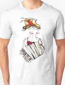 Queen Birta T-Shirt