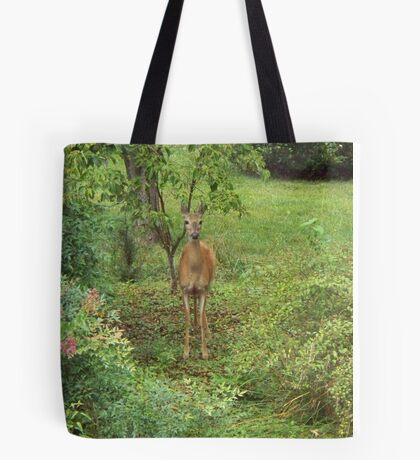 Summer Mom Tote Bag