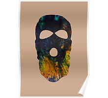 Criminal Concept 2 | Nine Poster
