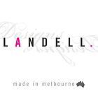 Rebrand the Brand by Lisa Defazio