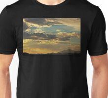 Land of Enchantment Unisex T-Shirt