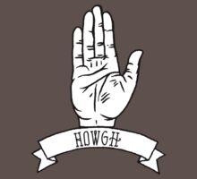 HOWGH by kokinoarhithi