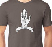HOWGH Unisex T-Shirt