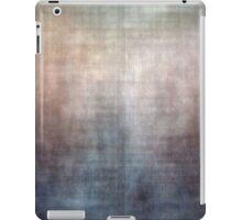 The Imitation Game iPad Case/Skin