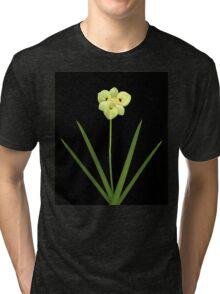 Solitude Tri-blend T-Shirt