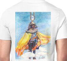 A Sun Day Unisex T-Shirt