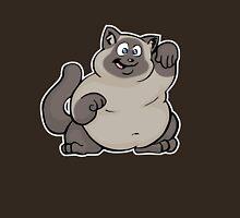pudgy kitty Unisex T-Shirt