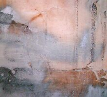 000014 by James  Birkbeck Abstracts