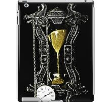 Dragons- TheTime Keepers iPad Case/Skin