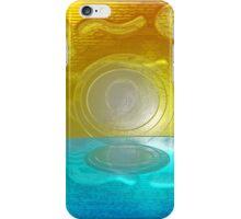 Oceana 2 iPhone Case/Skin