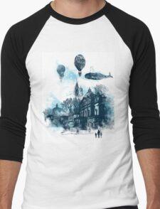 strange town T-Shirt
