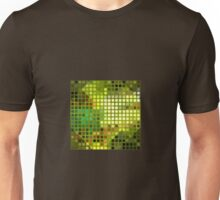 Abstracts background Unisex T-Shirt