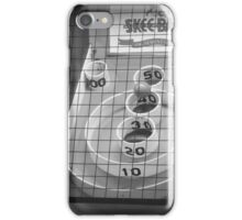 Remember When iPhone Case/Skin