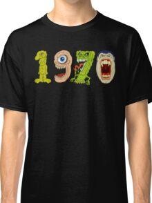 1970 Classic T-Shirt