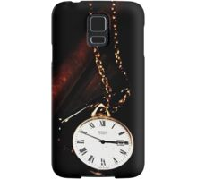 Time #2 Samsung Galaxy Case/Skin