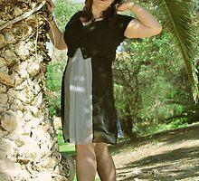 Elaganciie Photography Susannah by Erin-Louise Hickson
