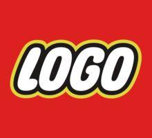 Logo by M0les2013