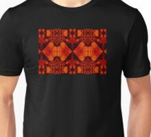 Guardians at the Gate of the Sun I T-Shirt