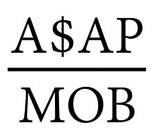 A$AP MOB by trxpcloud