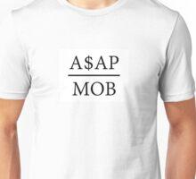 A$AP MOB Unisex T-Shirt