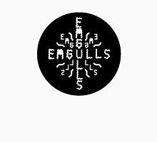 EAGULLS Unisex T-Shirt