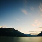 Switzerland 3 by Apolic
