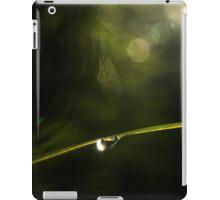 Condense iPad Case/Skin