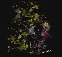 pattern 1 by MSpattern