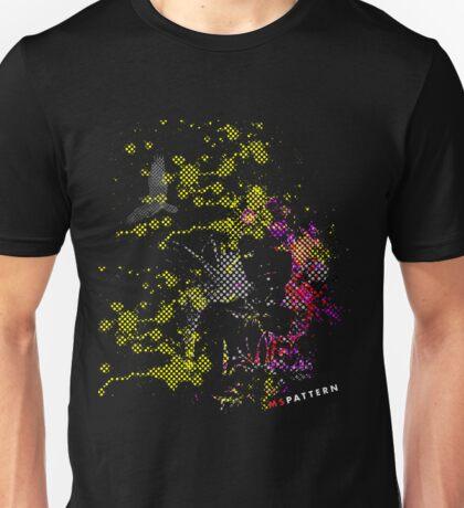 pattern 1 Unisex T-Shirt