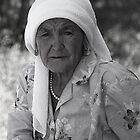 Streets of Kazakhstan by kerendanieli