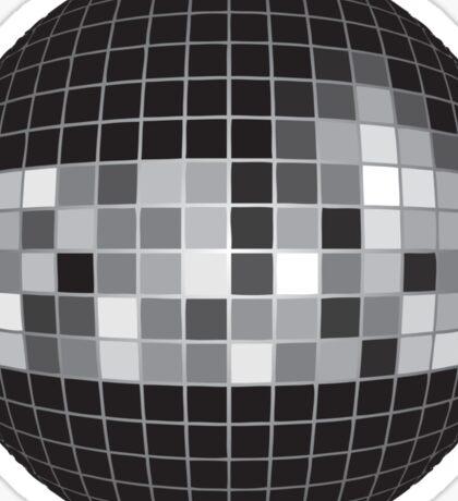 dizzyko Sticker