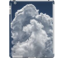 Forces of Light iPad Case/Skin