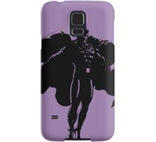 magneto max eisenhardt x men comic book shirt Samsung Galaxy Case/Skin