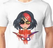 Kill la Cute Unisex T-Shirt