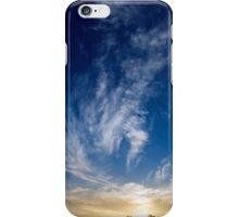 Sundown  iPhone Case/Skin