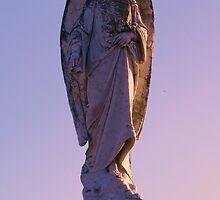 The soft angel by kona