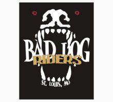 Bad Dog Riders T-Shirt