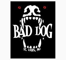 Bad Dog Main Logo Unisex T-Shirt