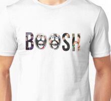 Boosh Brothers! Unisex T-Shirt