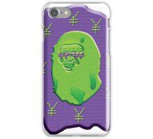 잊지마 / IT G MA iPhone Case/Skin
