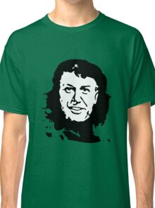 Sir David 'Ché' Attenborough Classic T-Shirt