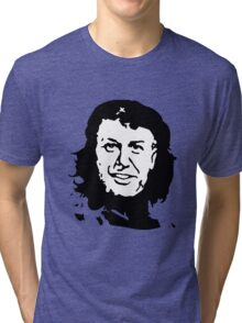 Sir David 'Ché' Attenborough Tri-blend T-Shirt