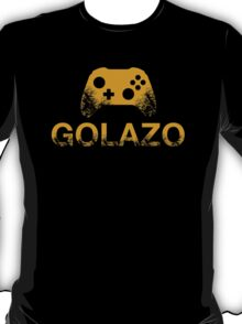 Golazo T-Shirt