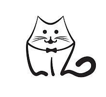 Liz Cat by crazycatliz